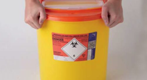 Management-of-sharps-containers-3