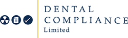 dentalcompliance.ie Logo